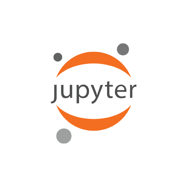 Jupyter Optimized 09